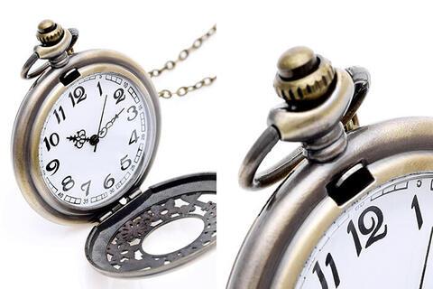 竜頭編その2 ~ なぜ腕時計にその名が使われるようになったのか?