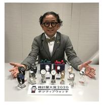 松崎様.png