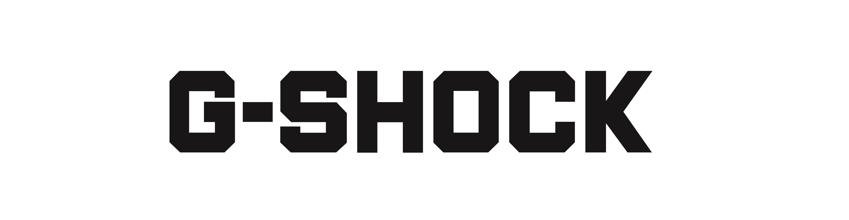 ③ブランドロゴ G-SHOCK.jpg