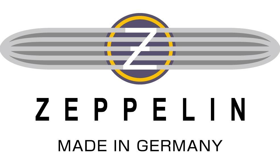 Zeppelin_WHITE.jpg