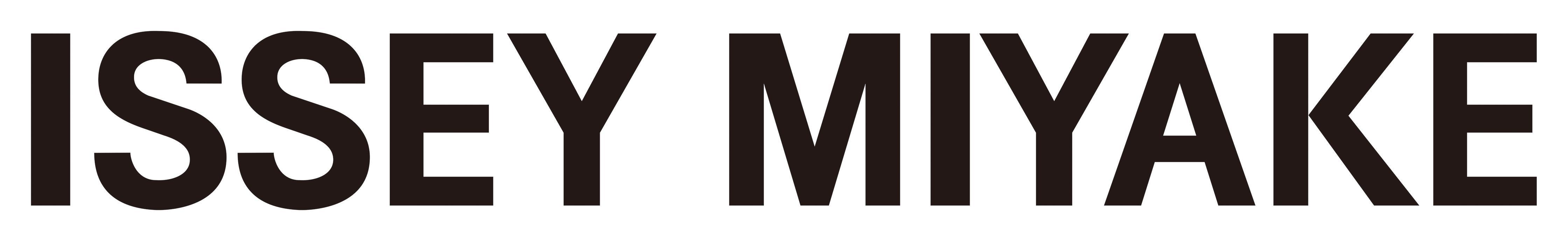 ブランドロゴISSEYMIYAKE_logo[1].jpg